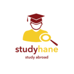 studyhane