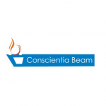Conscientia Beam