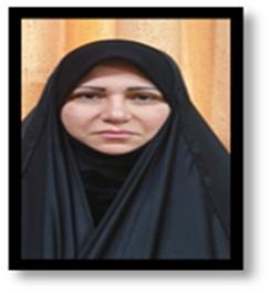 د. هاله فتحي/ جامعة البصرة- العراق
