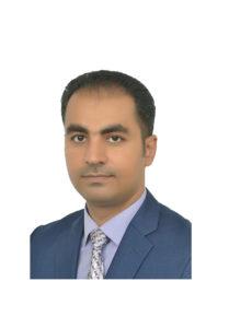 Dr.. Murad Al Abdullah