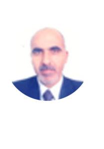 Dr. Salih Nasir