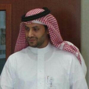 أ.م.د. فيصل الزهراني/جامعةالملك عبد العزيز- السعودية