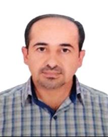 د.عرفات فيصل المناع