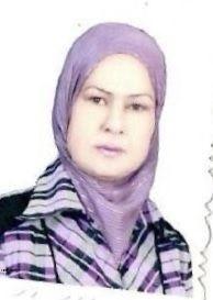 Dr.Sehama Ghafoori Ali