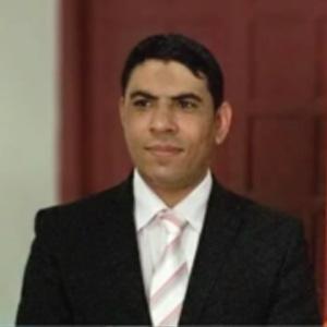 د.فتوح يونس داود/ الجامعة الكويتية الدولية-قرغيزستان