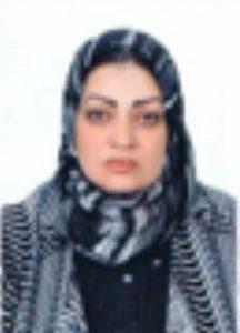 Dr. Zainab Kadhim