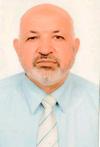 Dr. Jassem Ali Jassem