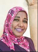 Dr. Aida Osman Abdalla Bilal