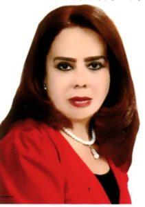 Dr. Edhah Numman Khazaal