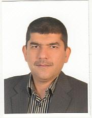 Dr. Omar Eiqbal