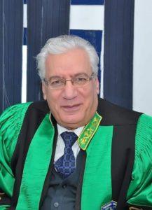 Dr. Mahmoud Fathy Okasha