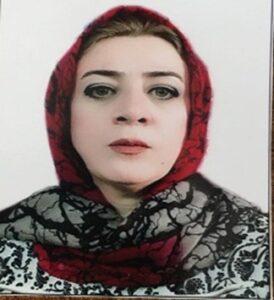 د.جوان محمد/جامعة دهوك-العراق