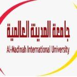 AL- MADINAH INTERNATIONAL UNIVERSITY (MEDIU) MALAYSIA